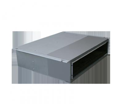 Hisense AUD-24UX4SLL1 внутренний блок мульти сплит-системы