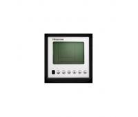 Hisense Центральный пульт управления YJE-C01TE НС-1096207