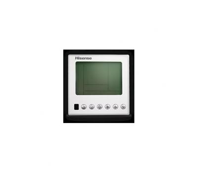 Hisense Проводной пульт управления, для AMC НС-1042449