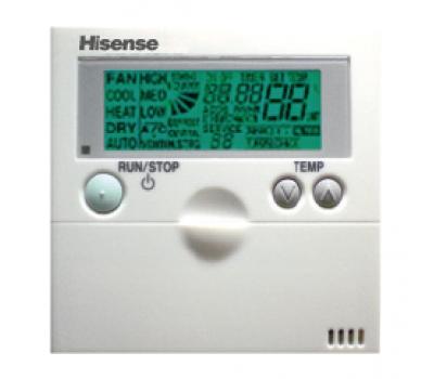 Hisense HYJE-D02H центральный контроллер
