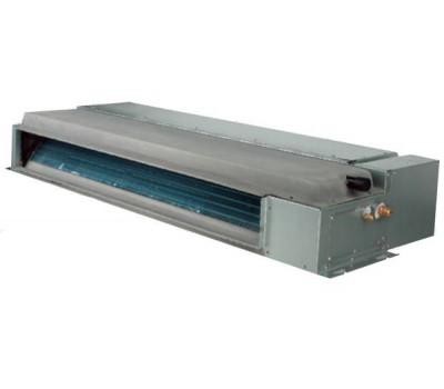 Hisense AUD-18HX4SNL AUW-18H4SU1