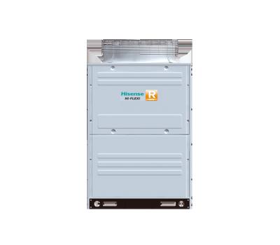 Hisense AVWT-114FESR внешний блок VRF-системы