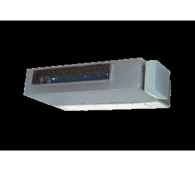 Hisense AVE-12UXCSGL внутренний блок VRF-системы