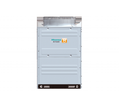 Hisense AVWT-136FESS внешний блок VRF-системы
