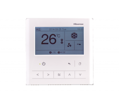 Hisense HYRE-V01H ИК-приемник