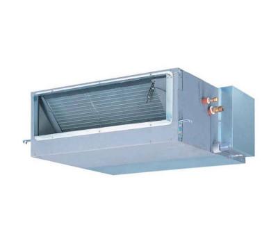 Hisense AVD-07UXCSAH внутренний блок VRF-системы