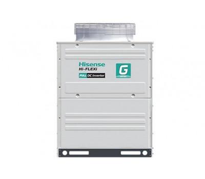 Hisense AVWT-114UESRG внешний блок VRF-системы