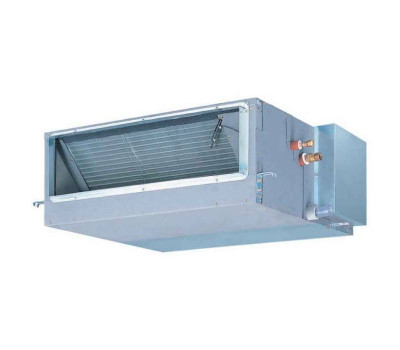 Hisense AVD-30UXCSCH внутренний блок VRF-системы