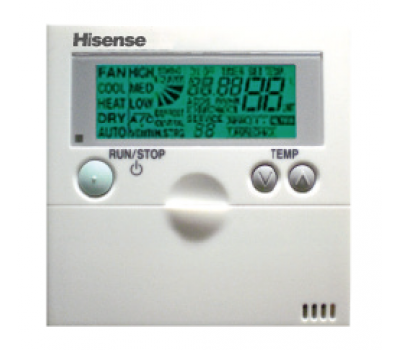 Hisense HYE-Q01 ИК-пульт