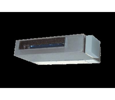 Hisense AVE-07UXCSGL внутренний блок VRF-системы