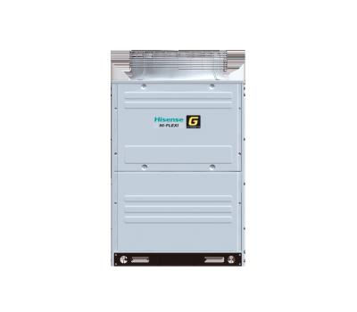 Hisense AVWT-76UESRG внешний блок VRF-системы