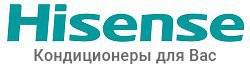Hisense официальный сайт